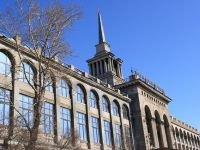 Красноярский речной порт заплатит свыше 280 000 рублей?