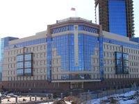 В Арбитражном суде  края обсудят строительство зданий арбитр