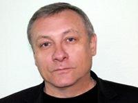 Бережной Сергей Александрович