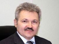 Бутылин Евгений Валериевич