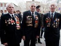 Под Красноярском убили двух пенсионеров ради медалей и тысячи руб