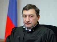 Богатов Валерий Иванович