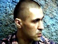 Последняя смертная казнь в Бутырке. За что расстреляли Головкина