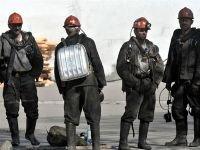 Трагедия на норильском руднике обернулась уголовным делом