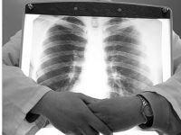 Рентген без документов обошелся красноярской стоматологии в 10 тыс. руб.
