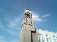 Нарушение закона Администрацией города подтвердили в апелляции
