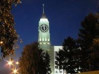 Новогодние изменения в краевом законодательстве (часть 3)