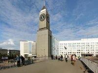 Стать Арбитражным управляющим теперь можно и в Красноярске