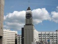 Вопрос об отмене мэрских выборов рассмотрят на сессии