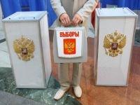 Вклад красноярских юристов в чистоту грядущих выборов