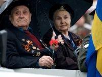 Вдову ветерана ВОВ восстановили в очереди на жилье после вмешательства прок