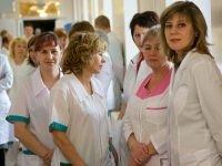 Водитель отсудил 250000 руб. у психбольницы, где ему 45 лет неверно ставили диагноз