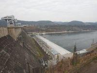 На Усть-Хантайской ГЭС по решению суда проведут модернизацию