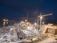 Дирекцию по затоплению Богучанской ГЭС подозревают в превышении полномочий