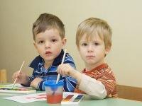 В Канске по требованию Роспотребнадзора  закрыли два детсада