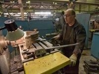 Восточно-Сибирский ЗМК: на пути к банкротству