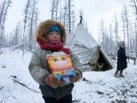 На Таймыре обсудили права коренных народов Севера края