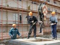Служба строительного надзора проверит строительные площадки
