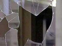 Полиция будет усиленно отлавливать хулиганов в Ночь Творилы
