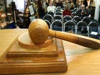 В Общественной палате поддержали законопроект об открытых торгах