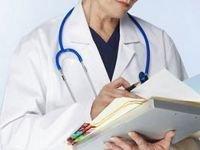 Бизнесмена, пытавшегося взорвать врача в ее Nissan Bluebird из-за качества лечения, не отправят в колонию
