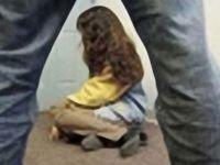 Краевой суд вынесет приговор насильнику, напавшему на малолетнюю в лифте