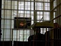 Суды могут обязать освобождать тяжелобольных заключенных