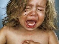 Прокуратура взыскала компенсацию в пользу ребенка за несвоевременное оказан