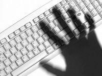 Интернет как почва для преступлений