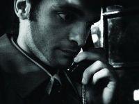 """Осужден житель Красноярска, пытавшийся продать """"шпионские"""" часы"""