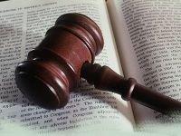 Сокрытие 3,7 млн. руб. приведет директора стройфирмы в суд