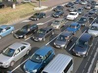 Власти допускают появление в России платных дорог