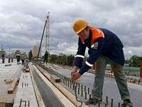 На ремонте норильских дорог мошенник заработал более 1 млн.рублей