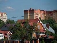 Сосновоборск: продажа уже проданного дома - дело подсудное