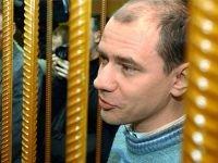 """Адвокат: """"Сутягин согласился с обвинениями, которые не признает"""""""