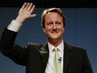Кэмерон прибыл в Индию, чтобы налаживать связи одним из лидеров Азиатских стран в области экономики