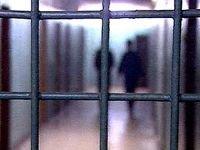 Сочинский адвокат получил семь лет колонии за коррупцию