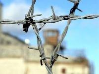Школы при ИК ГУФСИН в этом году закончат более 300 осужденных