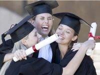 Минюст все еще ищет получателей стипендий для учебы в Гааге