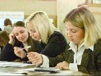 Управление Минюста по краю проведет обучающий семинар для НКО