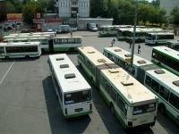 Нелегальному водителю маршрутки закрыли двери страны на 5 лет