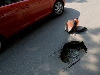 Если всех уволить, дороги обваливаться перестанут?