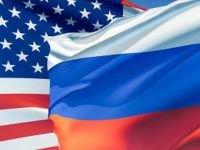 Судья в отставке: Америка и Россия