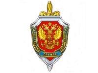 Лицензия ФСБ как повод для жалобы