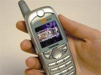Минсвязи разработало проект приказа об обязательной регистрации мобильных телефонов