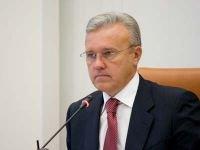 Александр Усс высказался о реформировании милиции