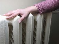 Тепло – даром: ВС объяснил, когда за отопление можно не платить