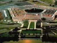 Пентагон готовится к новым публикациям на WikiLeak