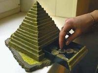 Судят создателя финансовой пирамиды в платежной системе WebMoney, вербовавшего вкладчиков в ее чате