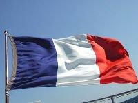 Во Франции решили законодательно закрепить право игнорировать рабочую почту